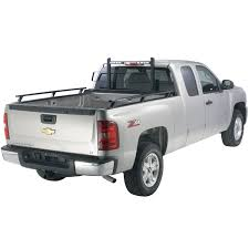 Truck Back Rack, Truck Racks | Trucks Accessories And Modification ...
