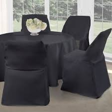 Sure Fit Folding Chair Slipcovers by Kitchen U0026 Dining Chair Covers You U0027ll Love Wayfair