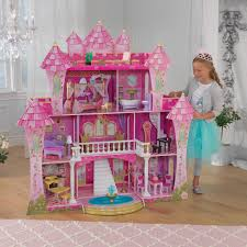 Far Far Away Dollhouse   Dollhouses And Doll Furniture   Pinterest ... Kidkraft Darling Doll Wooden Fniture Set Pink Walmartcom Amazoncom Springfield Armoire Journey Girls Toysrus 18 Inch Clothes Drses Our Generation Dolls Wardrobe Toys For Kashioricom Sofa Armoire Kidkraft Next Little Kidkraft 18inch New Littile Top Youtube Chair And Shop Baby Here