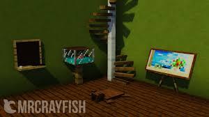 MrCrayfish CFM munity Edition
