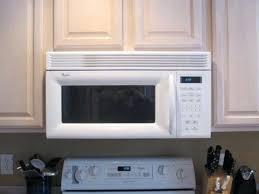whirlpool 19 cuft the range microwave whirlpool stove
