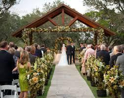 Venues Rustic Wedding Receptions