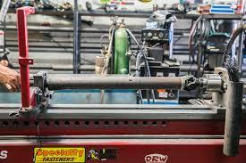 100 lokar 4l60e floor shifter the g body swap thread page