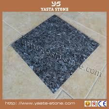 Granite Tile 12x12 Polished by Granite Tiles Price Philippines Granite Tiles Price Philippines