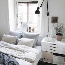 Full Size Of Bedroommagnificent Aesthetic Room Decor Diy Tumblr Pinterest Large