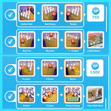 Sims Freeplay Halloween 2015 by Bowling The Sims Freeplay The Sims Free Play