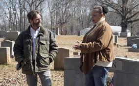 Christmas Tree Farm For Sale Boone Nc by Hangover Actor Zach Galfianakis U0027 North Carolina Documentary