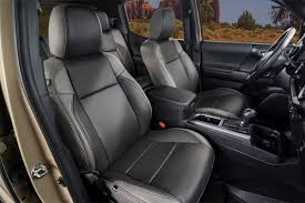 100 Custom Truck Interior Ideas Leather Auto S Leather Seats Katzkin