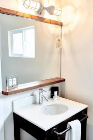 Sink Florida Sink Acoustic Tab by Basecamp South Lake Tahoe 2017 Room Prices Deals U0026 Reviews Expedia