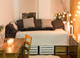 En Suite Ideas Big Ideas For Small Spaces Small Bedroom Design Ideas With Lots Of Style Bob Vila