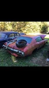 1132 Best BARN FINDS Images On Pinterest | Barn Finds, Abandoned ... Incredible Corvette Found Buried In A Garage Httpbarnfinds Laferrari Found In Barn Youtube Cash For Clunkers Arizona Classic Car Auctions 2014 Garrett On 439 Best Rusty Gold Images On Pinterest Abandoned Vehicles Barn 1952 Willys Aero Ace An Abandoned Near My Property 520 Finds Etc Finds Sadly Utterly Barns Lisanne Harris 109 Cars Dubais Sports Cars Wheeler Dealers Trading Up 52 Amazing Barn Finds