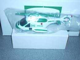 Brand New HESS Toy Truck HELICOPTER: Amazon.co.uk: Toys & Games 2016 Hess Toy Truck And Dragster All Trucks On Sale 2003 Racecars Review Lights Youtube Race Car 2011 Mib Ebay The Toy Truck Dragster With Photo Story A Museum Apopriately Enough On Wheels Celebrates Hess Toy Truck 2 Race Cars Mint In The Box Bag Play Vehicles Amazon Canada 25 Best Trucks Ideas Pinterest Cars Movie