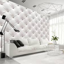 fototapete selbstklebend leder optik 343x256 cm tapete wandtapete wandbilder klebefolie dekofolie tapetenfolie wand dekoration wohnzimmer abstrakt