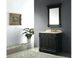 Restoration Hardware Bathroom Vanity Single Sink by Restoration Hardware Bathroom Vanities U2013 Renaysha