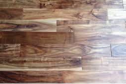 Tobacco Road Acacia Engineered Hardwood Flooring by Acacia Depot Focus On Milling Acacia Flooring Over 12 Years In