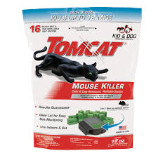 Animal & Rodent Control - Insect & Pest Control - The Home Depot Home Depot Drywall Tools Fire Pit Wireless Engine Hoist Rental Truck Trucks Floor Sanders Tool The Youtube Getting By Without Owning A Truck Blythbros Guide Gorgeous Lowes Rug Doctor Rentals Van Scraper Ladder Racks For Rack Craigslist Rent A Pickup At Arlington Tx Luxury Tow Bar Ideas Artc3304 Competion Pinterest General Ultra Tech Telescoping Magnetic Pickup Tool709383