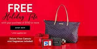 Perfumania: 25% Off All Purchases Plus More Coupons To Stack Agaci Store Printable Coupons Cheap Flights And Hotel Deals To New Current Bath Body Works Coupons Perfumania Coupon Code Pin By Couponbirds On Beauty Joybuy August 2019 Up 80 Off Discountreactor Pier 1 Black Friday Hours 50 Off Perfumaniacom Promo Discount Codes Wethriftcom Codes 30 2018 20 Hot Octopuss Vaporbeast 10 Off Free Shipping