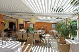 restaurant le patio hotel r best hotel deal site