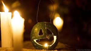 Where Did Carving Pumpkins Originated by Bbc Travel Pumpkin U0027s Surprising Origin