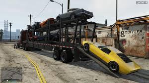 Tow Truck: Gta 5 Tow Truck Xbox 360