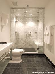 What Men Want In A Bathroom | Bathroom Ideas | Bathroom, Masculine ... 50 Bathroom Ideas For Guys Wwwmichelenailscom Rustic Decor Ideas Rustic Bathroom Tub Man Cave Weapon View Turquoise Floor Tiles Style Home Design Simple To Mens For The Sink Design Decorating Designs 5 Best Mans 1 Throne Bathrooms With Grey Walls And Black Cabinets Grey Contemporary Man Artemis Office Astounding Modern Bathrooms Image Concept Bedroom 23 Decorating Pictures Of Decor Designs 2018 Trends Emily Henderson 37