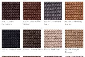British Carpet by Carpet Range