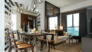 100 The Boulevard Residences Robinsons Official Website