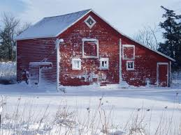Snow Storm Q Is Underway; However, We Know That Farmers And ... Farm House 320 Acres Big Red Barn For Sale Fairfield The At Devas Haute Blue Grass Vrbo Fair 60 Decorating Design Of Best 25 Barns Ideas On Pinterest Barns Country And Indiana Bnsfarms Etc A In Water Color Places To Visit Nba Partners With Foundation For 2015 Conference I Lived A Dairy Farm When Was Girl Raised Calves 10 Michigan Wedding You Have See Weddingday Magazine