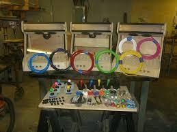 Bartop Arcade Cabinet Plans Pdf by 18 Diy Mame Cabinet Plans Server Rack Cabinet