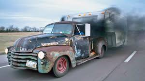 Some See A Beater, I See A Sleeper '47 Chevy Pickup 7.3 Powerstroke ... Pickup Trucks With Sleepers Luxury Low Buck 500hp Chevy Duramax Six Truck Sleeper Craigslist Luxurious 1953 Ford C 600 Quad Cab 1959 Ford Coe Cabover C800 Factory Sleeper Big Toyota Surprises Everyone Mclaren 720s Gtr Wikipedia Watch This F150 Ecoboost Blow The Doors Off A Hellcat The Drive Oklahoma Home Of Sleepiest Ever Used For Sale Unique Life Llc Custom 80s Page 2 Azunselrealtycom Express Inc Photo Gallery Shipshewana In