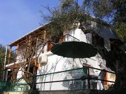 100 Apartments In Regina Villa Barbati