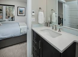 three bedroom townhome vail vacation rentals vail racquet club