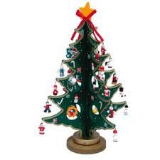 Gumdrop Christmas Tree by 12 25