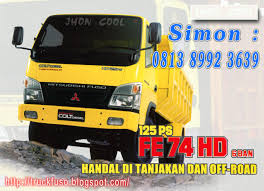 Mitsubishi Truck Colt Diesel FE 74 HD 125 PS ~ DEALER MITSUBISHI ... Informasi Berita Siaran Pers Mitsubishi Fuso Dealer Mitsubishi Jakarta Youtube Model Line Up Motors Philippines Cporation Dealer Niaga Dki Jakarta Harga 2018 Truck Kapitas Motors And Fuso Bus Authorized Dump Colt Diesel The First Exclusive Outlet Facility Passanger Fe 74 6 Ban 125 Ps New Mitsubishi Colt Diesel Canter Super Hdx Truck