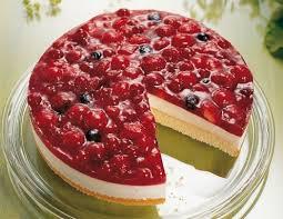 fruchtspiegel torte