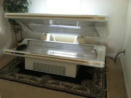 Wolff Tanning Bed by Best Wolff Systems Tanning Bed For Sale In Charlotte North