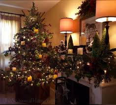 Dillards Christmas Tree Farm by Christmas 2016 Photos The Seasonal Home