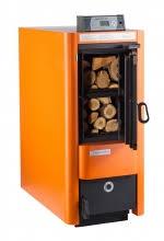 prix chaudiere bois chaudière individuelle gaz traiteurchevalblanc