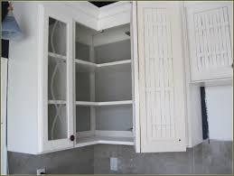 Blind Corner Kitchen Cabinet Ideas by Blind Corner Upper Cabinet Ideas On Corner Cabinet