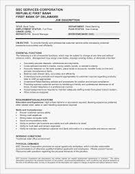 Bunch Ideas Of Appealing Maintenance Manager Cover Letter Sample 66