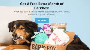 BarkBox Coupon Code: Free Extra Month With 6 Or 12-Month ... Barkbox Coupons Archives Subscription Box Mom Archive Black Friday Coupon Free Bonus Toy Every Month With Longer How Is Barkbox Delivered Birkcraft2s Blog The Best Dog Boxes Filled Toys Treats New First For Only 5 My Supersized 90s Throwback Electronic Bundle Barkbox Groupon 2014 Related Keywords Suggestions Page 36 Of 72 Savvy 15 Monthly Urban Tastebud Review May 2013 Code Love Compressionsale Com Discount Coupon Code Zoo Discounts
