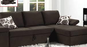 Leather Sofa Bed Ikea by Sofa Corner Sofa Leather Enthrall Leather Corner Sofa Quick