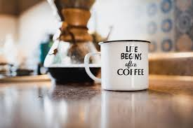 How To Make A Great Cup Of Coffee