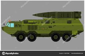 Military Trucks Carrying Crusher Missiles — Stock Vector ... China Foton Aumark 7 Cbm Suction Sewage Truck Sewer Septic Vacuum Truckdomeus 38 Best Chevy Trucks Images On Pinterest Live Media Groups Adds Two Mobile Units To Meet Eertainment 28 Lovely Used Under 4000 Near Me Autostrach Dump Diagram Volvo Articulated Yahoo Search Vintage Monday Marmherrington The Jeeps Grandfather Craigslist Bozeman Cars For Sale By Owner Very Common Duel Image Results Movie Memorabilia Ford Truck Images Allied Waste 110721 100 Jogarbagetrucksyahoocom Flickr Mhc Kenworth Joplin Mo For Sales