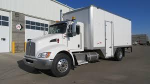 100 Moving Truck For Sale Edmonton Kenworth S