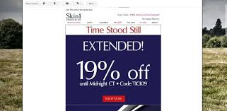 25 Off Vaseline Promo Codes Top 2019 Coupons PromoCodeWatch ... Hsl3282014 By Shaw Media Issuu Oxfords Obsession Shoemania Shoes Wingtip Shoes Shoe Gekks Discount Code Top 6 Promo Codes 20 Off Viking Voucher For May 2019 Spacemood Metoprol Tartrate 50 Mg Coupon British Cycling Discount Outdoor Wonderful Lakeshore Playground Family 30 Renarts Coupons Promo Codes Wethriftcom Heel Cushion Insole 3 Pairs Back Pads For High Heels Blisters Tulleys Shocktober Code Eharmony 1 Month Pin On Leather Tieks Gamestop Guitar Hero Ps3 Adventureland Discounts Kay Jewelers Online