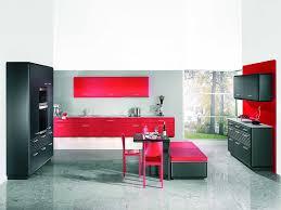 10 Wonderful Kitchen Decorating Ideas