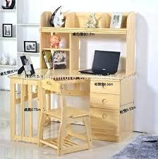 m bureau enfant bureau enfant d occasion ladys lit suraclevac 90 200 cm blanc et