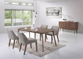 Wholesale Veneer Top Unique Modern Dining Table Furniture Solid Wood Leg Multi Colors From China Suppliers