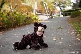 Vienna Halloween Parade 2014 by Halloween 2016 Events In The Reston Area Of Northern Virginia